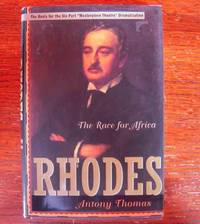 image of RHODES