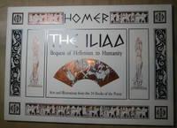 The Iliad :