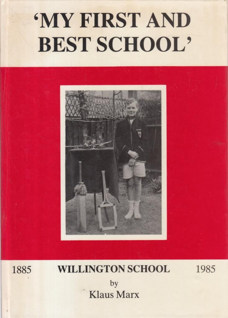 my school after 100 years 11 ways school was different in the 1800s by erin mccarthy  when the department of education first began gathering data on the subject in the 1869-70 school year , students attended school .