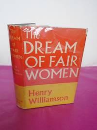 THE DREAM OF FAIR WOMEN