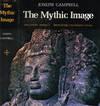 image of The mythic image
