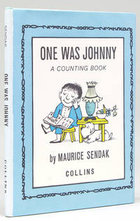 One Was Johnny