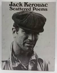 Scattered Poems (Pocket Poet Series #28)