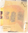 View Image 8 of 8 for Sebastien Live Cat Chat Vive (Signed Artist's Book) Inventory #23184
