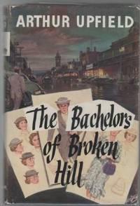 The Bachelors of Broken Hill.