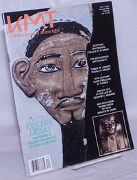 image of KMT, A Modern Journal of Ancient Egypt Vol. 7, No. 2 Summer 1996