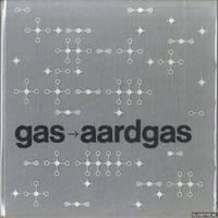 Gas Aardgas. Een vreedzame omwenteling