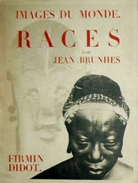Images du monde. Races
