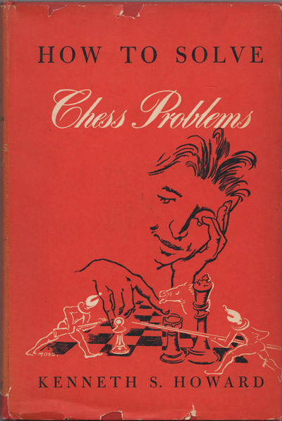 New York: David McKay, 1945. First edition. Cloth. Near fine with owner's name on free end paper in ...