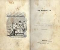 ANN CONNOVER