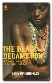 The Black Decameron