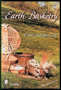 Earth Basketry