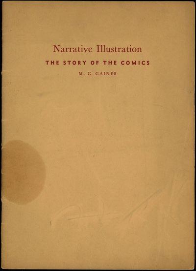 NARRATIVE ILLUSTRATION: THE STORY OF...