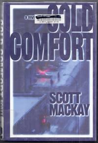 image of Cold Comfort
