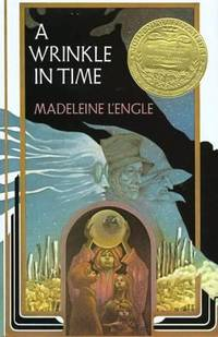 A Wrinkle in Time (A Wrinkle in Time Quintet, 1) by  Madeleine L'Engle - Hardcover - 1962 - from ThriftBooks (SKU: G0374386137I3N11)