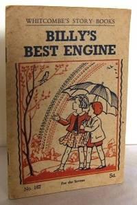 Billy's best Engine