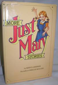 image of More Just Mary Stories