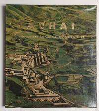 image of Tachai: Pacesetter in China's Agriculture