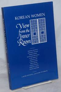 image of Korean Women: View from the Inner Room