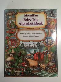 Macmillan Fairy Tale Alphabet Book
