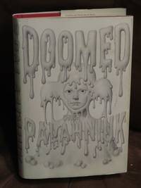 Doomed  - Signed