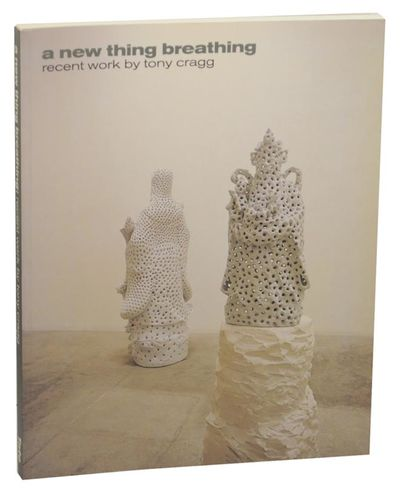 Liverpool: Tate Gallery, 2000. First edition. Softcover. 156 pages. Exhibition catalog for a show th...