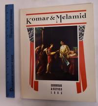 image of Komar & Meladmid