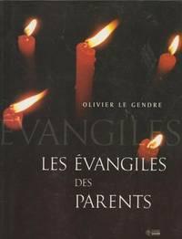 Les Evangiles des parents