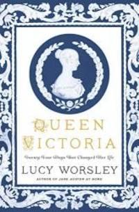 Queen Victoria: Daughter, Wife, Mother, and Widow