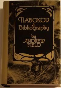 NABOKOV: A Bibliography