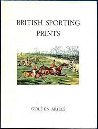 British Sporting Prints.