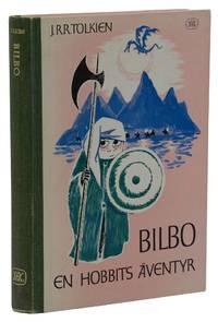 (The Hobbit) Bilbo: En Hobbits Aventyr
