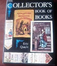 image of The Collector's Book of Books