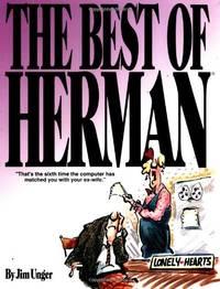 The Best of Herman: A Herman Treasury