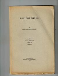 image of The Pokagons