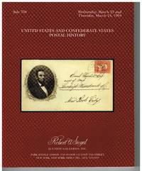 image of US_CSA postal history