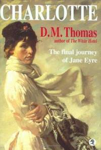 Charlotte : The Final Journey of Jane Eyre