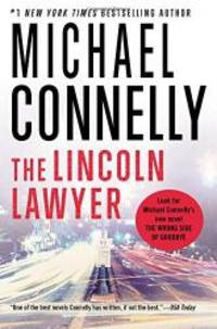 image of The Lincoln Lawyer (A Lincoln Lawyer Novel)