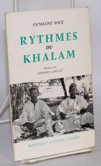 image of Rythmes du Khalam