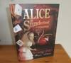 Alice In Sunderland
