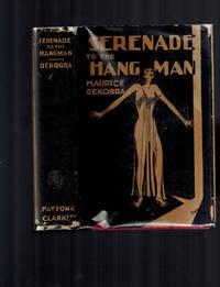 Serenade to the Hangman