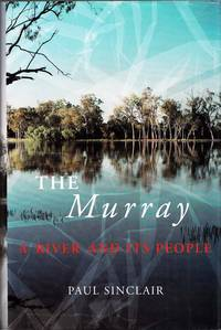 The Murray : A River and Its People