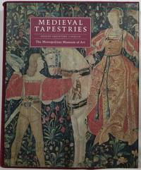 Medieval Tapestries in the Metropolitan Museum of Art