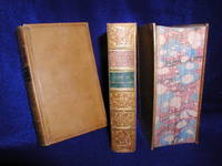 The Cabinet Library in Twenty Volumes (20 Volumes in 9) Nine Books; Works of DeFoe and English Poets by  James  William; Thomson - Hardcover - 1812 - from Books For You (SKU: 003565)
