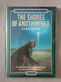 The Shores of Another Sea: Classics of Modern Science Fiction, Volume 3