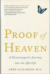 image of Proof of Heaven