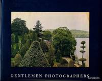 Gentlemen Photographers: The Work of Loring Underwood and William Lyman Underwood