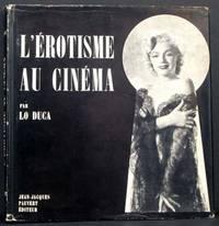 L'Erotisme Au Cinema