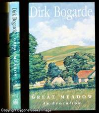 Great Meadow An Evocation