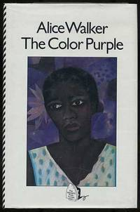 image of The Color Purple (Women's Press Classics)